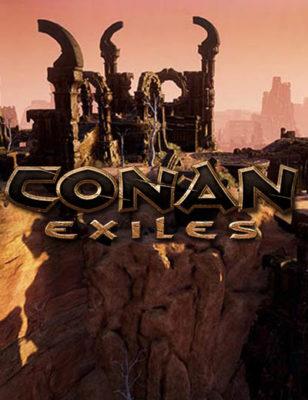 L'ultimo aggiornamento di Conan Exiles include modifiche all'armatura e altro ancora!