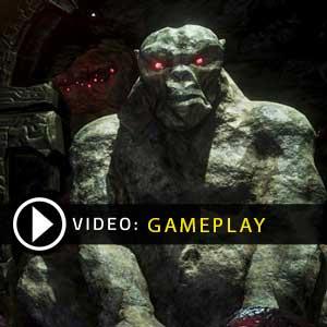 Conan Exiles Gameplay Video