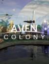 Requisiti di Sistema di Aven Colony