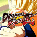 I requisiti di sistema di Dragon Ball FighterZ PC sono stati rivelati