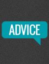 consigli