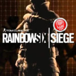 Rainbow Six Siege Year 2 Season Pass Contenuto Annunciato