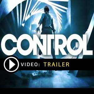 Acquistare Control CD Key Confrontare Prezzi