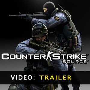 Acquista CD Key Counter Strike Source Confronta Prezzi