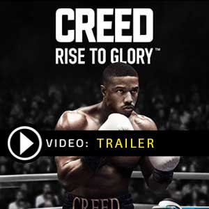 Acquistare Creed Rise to Glory CD Key Confrontare Prezzi