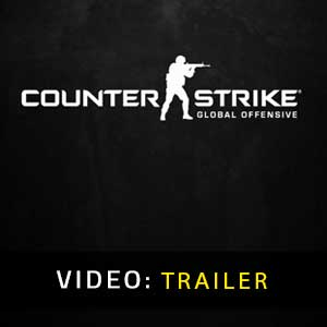 Acquista CD Key CSGO Prime Status Upgrade Confronta Prezzi
