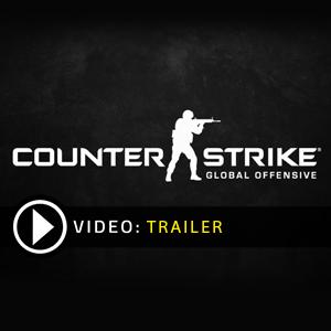 Acquista CD Key Counter Strike Global Offensive Confronta Prezzi
