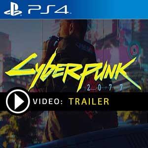 Acquistare Cyberpunk 2077 PS4 Confrontare Prezzi