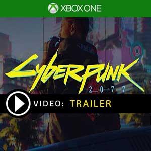 Acquista Xbox One Codice Cyberpunk 2077 Confronta Prezzi