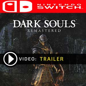 Acquistare Dark Souls Remastered Nintendo Switch Confrontare i prezzi
