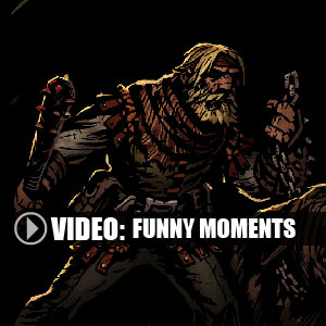 Darkest Dungeon Funny Moments