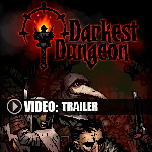 Acquista CD Key Darkest Dungeon Confronta Prezzi