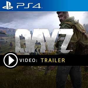 DayZ PS4 Prices Digital Or Box Edition