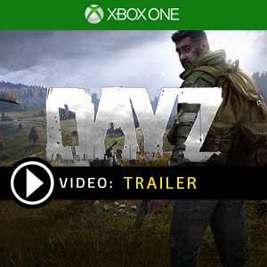 DayZ Xbox One Gioco Confrontare Prezzi