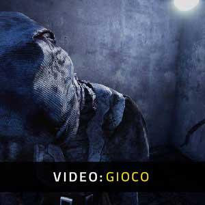Dead by Daylight Video Di Gioco