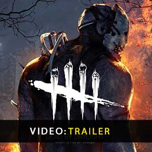 Acquista CD Key Dead by Daylight Confronta Prezzi