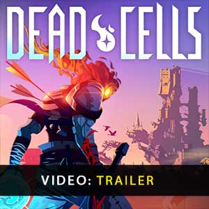Acquista CD Key Dead Cells Confronta Prezzi
