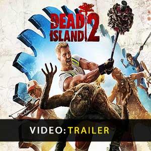 Acquista CD Key Dead Island 2 Confronta Prezzi
