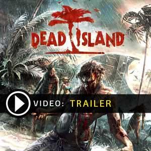Acquista CD Key Dead Island Confronta Prezzi