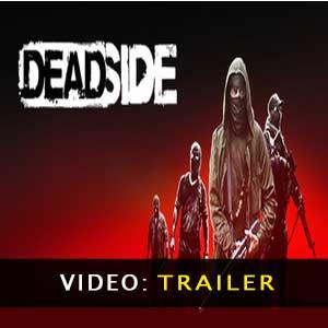Acquistare Deadside CD Key Confrontare Prezzi