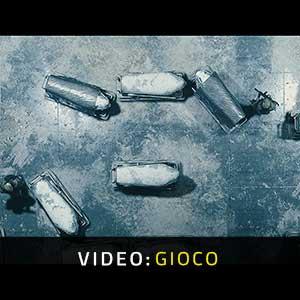 Death Stranding Director's Cut PS5 Video Di Gioco