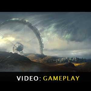 Deathloop Videogiochi