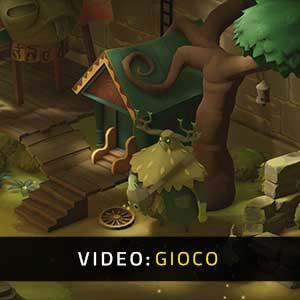 Deaths Door Video del gioco
