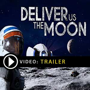 Acquistare Deliver Us The Moon CD Key Confrontare Prezzi