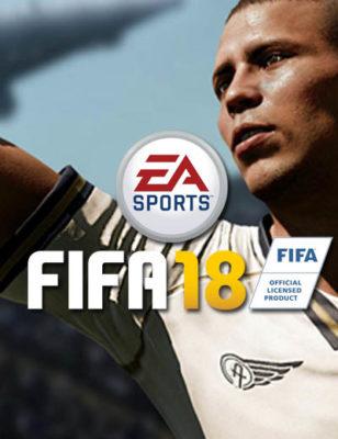 Data di Lancio della Demo FIFA 18 Verificata, Xbox Store Demo Trapelato