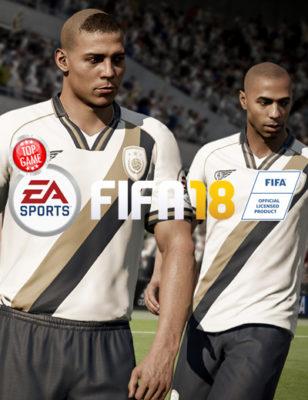 FIFA 18 Demo: Tutte le Informazioni Necessarie
