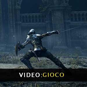 Demon's Souls PS5 Video Di Gioco