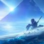 Destiny 2: Beyond Light look esclusivo in arrivo domani