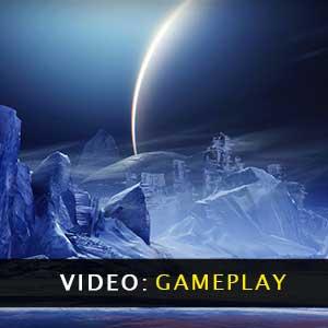 Destiny 2 Beyond Light Video di gioco