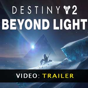 Acquistare Destiny 2 Beyond Light CD Key Confrontare Prezzi