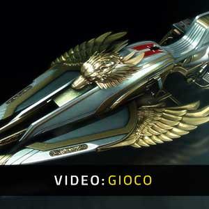Destiny 2 Bungie 30th Anniversary Pack Video Di Gioco