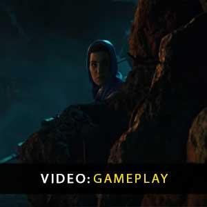 Destiny 2 Video di gioco