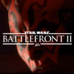 Star Wars Battlefront 2 Season Pass Non è Una Possibilità