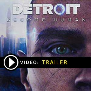 Acquistare Detroit Become Human CD Key Confrontare Prezzi