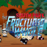 Dettagli su South Park The Fractured But Whole Season Pass Rivelati!