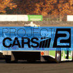 Guarda: Project Cars 2 Modalità Carriera Nel Nuovo Dev Stream