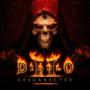 Diablo II: Resurrected – Quale edizione scegliere