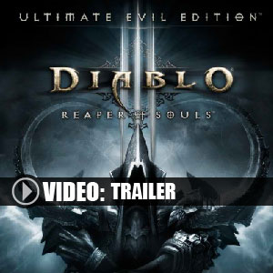 Acquista CD Key Diablo 3 Reaper of Souls Confronta Prezzi