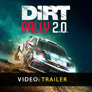 Acquistare DiRT Rally 2.0 CD Key Confrontare Prezzi