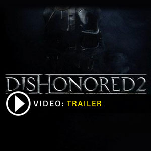 Acquista CD Key Dishonored 2 Confronta Prezzi