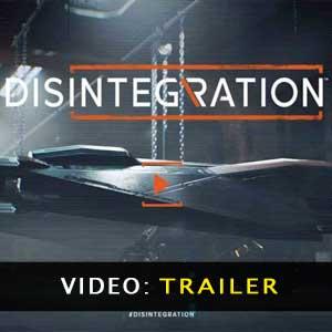 Acquistare Disintegration CD Key Confrontare Prezzi
