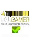 Dlgamer.eu coupon codice promozionale