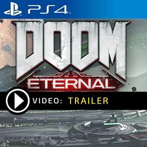 Acquistare Doom Eternal PS4 Confrontare Prezzi