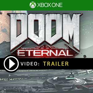Acquistare Doom Eternal Xbox One Gioco Confrontare Prezzi