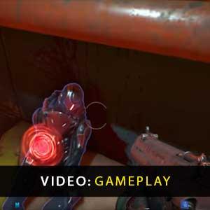 DOOM Video di gioco