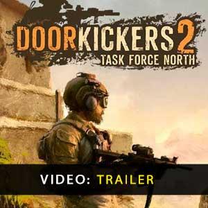 Acquistare Door Kickers 2 Task Force North CD Key Confrontare Prezzi